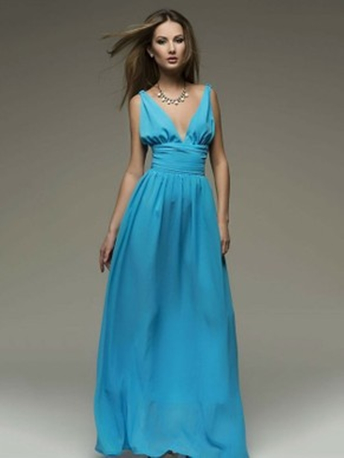 http://uk.millybridal.org/product/a-line-v-neck-chiffon-floor-length-ruffles-bridesmaid-dresses-10295.html?utm_source=post&utm_medium=1475&utm_campaign=blog