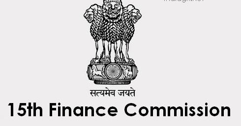 15th Finance Commission Chairman, Members, Report