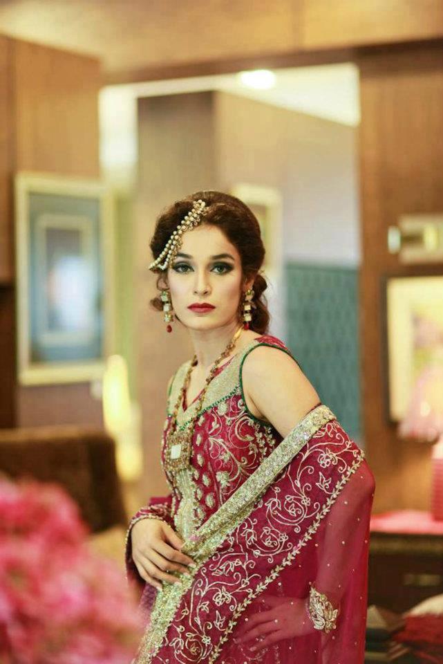 Kareena Kapoor Saree Bodyguard