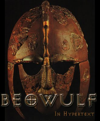 A historical analysis of beowulf an anglo saxon epic