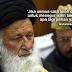 Pukul Isteri, Satu-Satunya Cara Untuk Mengawal Mereka - Ulama Pakistan