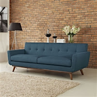 Modway Engage Sofa