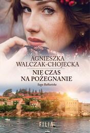 http://lubimyczytac.pl/ksiazka/4705487/nie-czas-na-pozegnanie