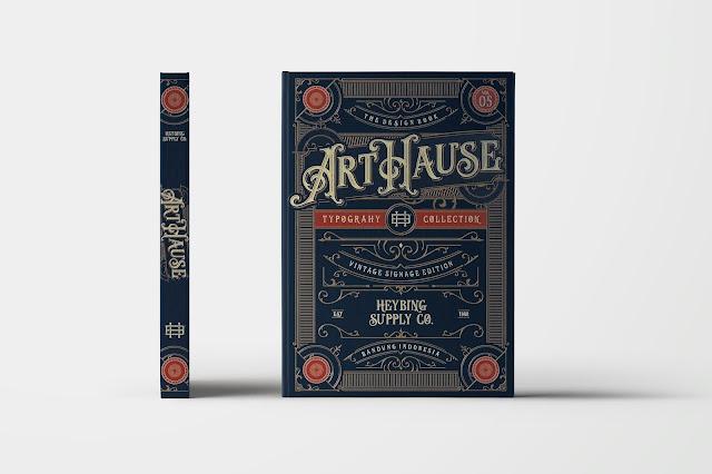 tipografía-estilo-vintage-archivos-vectorizados-premium