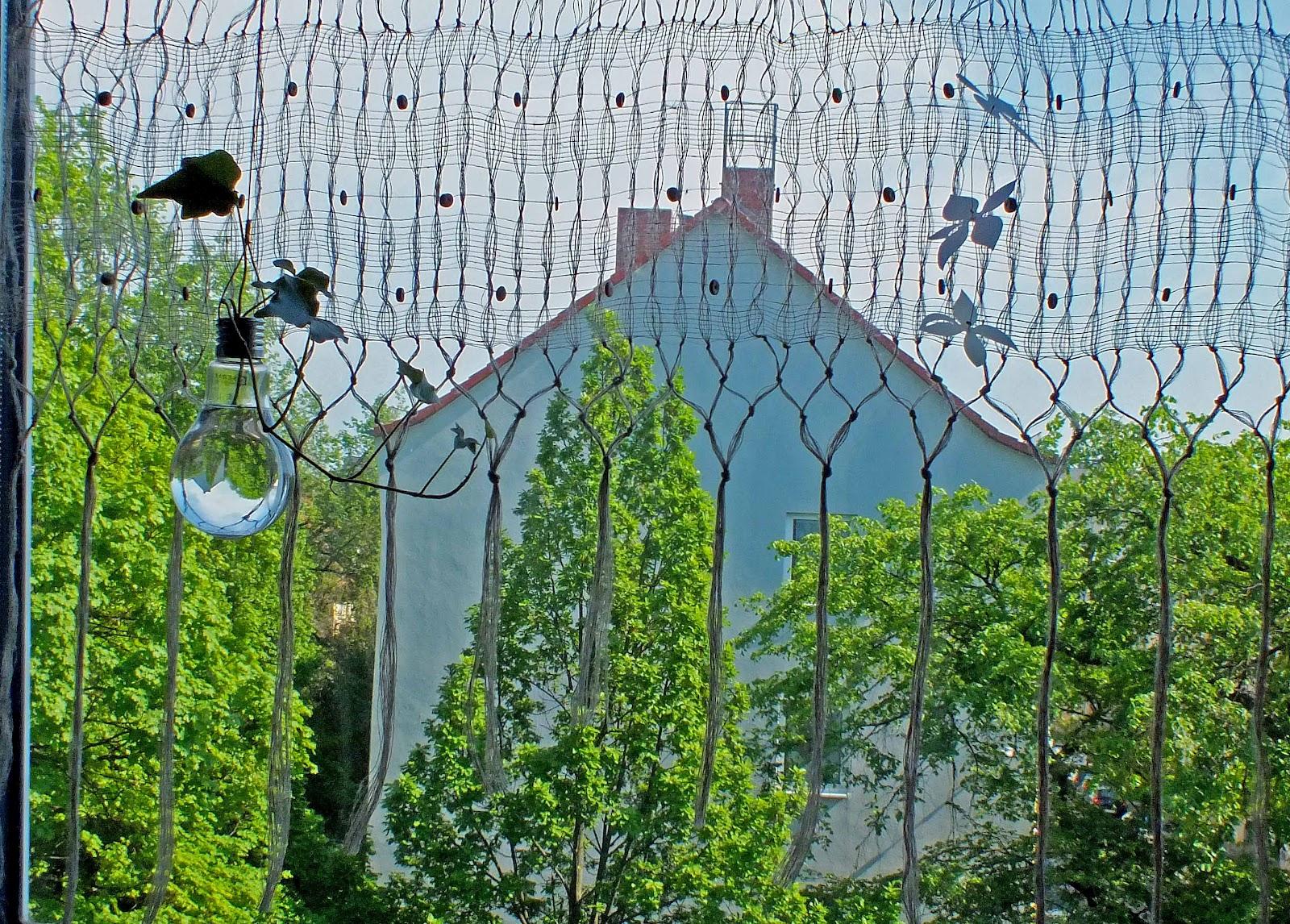 Gardinen Für Küchenfenster Ideen Xxl Lutz Küche Fettabscheider