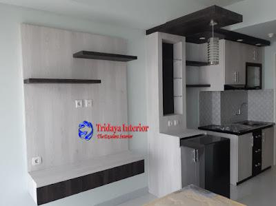 harga-paket-interior-apartemen-Ayodhya