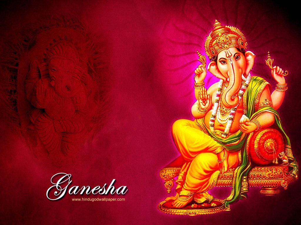 Lord Ganesha Hd Images Free Downloads For Wedding Cards: Bhagwan Ji Help Me: Lord Ganesha Wallpapers
