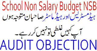 School-Non-Salary-Budget-NSB-and-Deduction-of-Taxes-PMIU-and-PESRP-School-Education-Department-Punjab