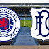 Rangers-Dundee (preview)