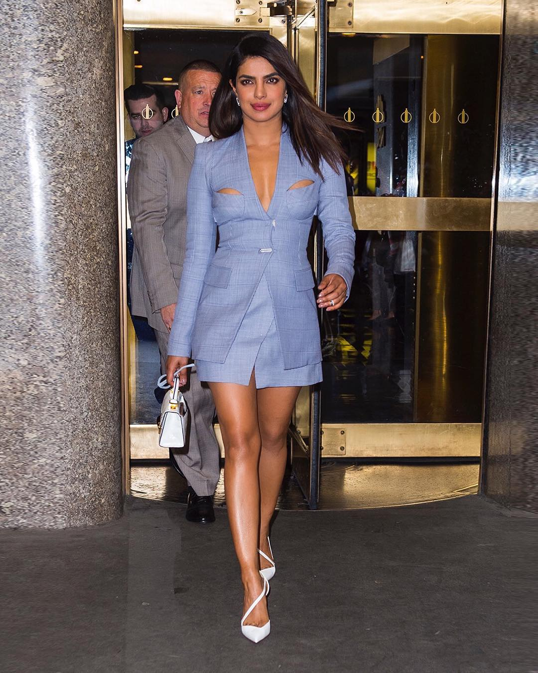 Priyanka Chopra HD Photo | Priyanka Chopra Images