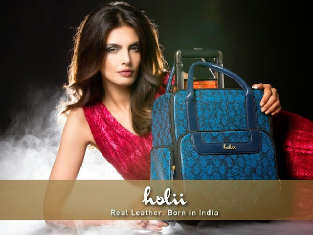 Holii Fall Winter Collection Launch