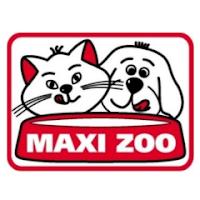 http://www.maxizoo.pl/