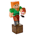Minecraft Alex Comic Maker Series 3 Figure