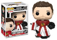 Pop! Sports: NHL - Series 2 Foto 7