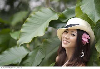 yan feng-jiao hot nude photos 04