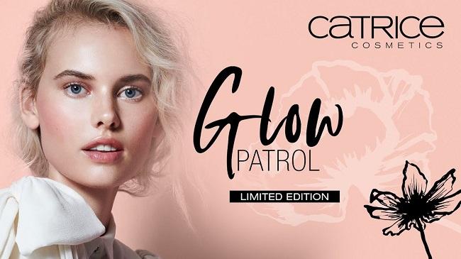CATRICE - Glow Patrol