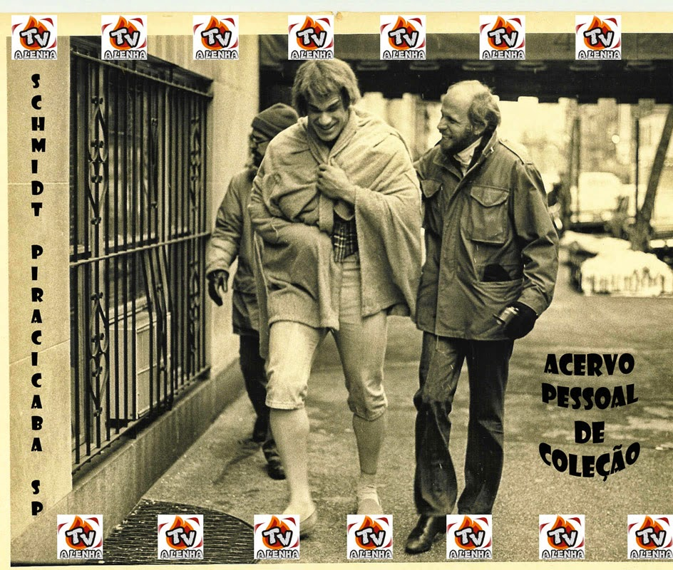 O INCRÍVEL HULK (THE INCREDIBLE HULK)