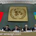 لجنة القضاء على التمييز العنصري بالامم المتحدة تحل بالمغرب للبت في عنصرية الدولة المستمرة ضد الأمازيغية