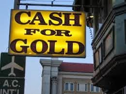 Trading Cash For Gold Scam 7 Important Tips To Avoid Trading Cash For Gold Scam