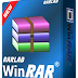 WinRAR v5.71 Final x86/x64 Incl.RegKey