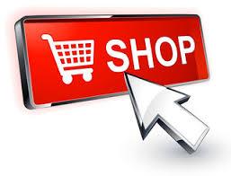 cara pasang iklan di online shop