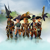 Pirate101's Class Gear and Its Significance