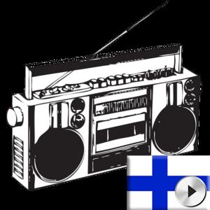 Finland web radio