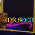 VIDEO : Mr Seed – Neema Inatosha | DOWNLOAD Mp4 SONG