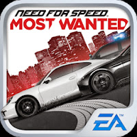 Best Android games Most Wanted