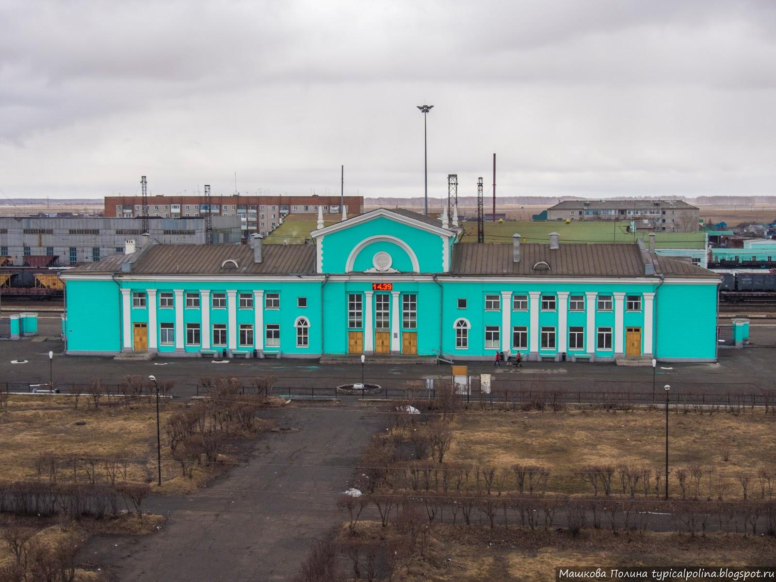 Элеватор в татарске шнековый транспортер производительность