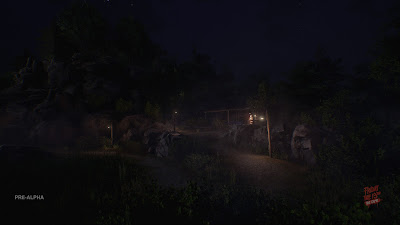 Friday the 13th The Game Image 4