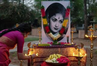 Keerthy Suresh in Mahanati Shooting Completed