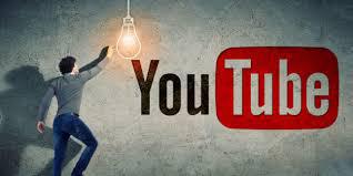 القنوات الإلكترونية ، المغرب اليوم ، الصحراء المغربية ، أخبار المغرب ، أفضل قنوات على اليوتيوب ، أفضل 10 قنوات على اليوتيوب ، أشهر القنوات على اليوتيوب ، المغاربة.