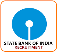 STATE BANK RECRUITMENT 2000 SBI PO 2019 | ANY GRADUATE