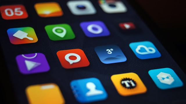 Jengkel dengan Tema MIUI Xiaomi yang Kembali Ke Default Sendiri? Ini Tutorial Cara Agar Tema Tidak Reset Sendiri