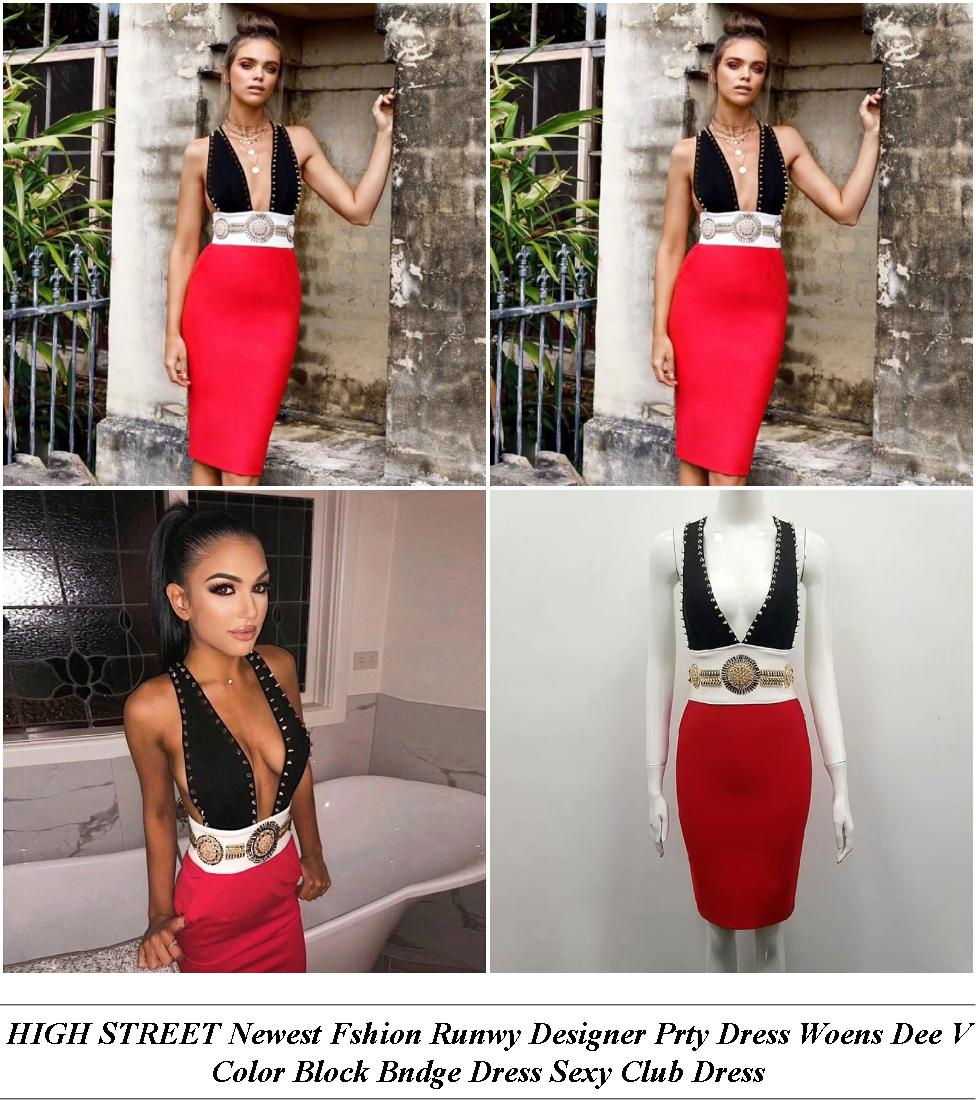Summer Dresses Maxi Length - Who Is A Designer Clothes - Dress Online Shopping Usa