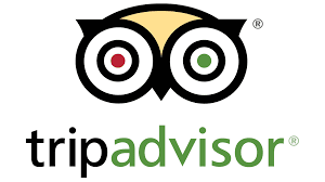 About Us On Tripadvisor