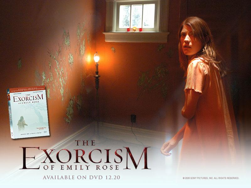 Film-film Horor Misterius yang Diadopsi dari Kisah Nyata