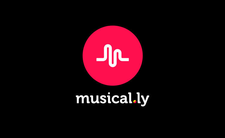 Musically Network