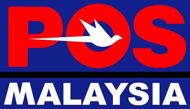 Jawatan Kosong Pos Malaysia Berhad 18 Mei 2017