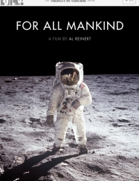For All Mankind   Bmovies