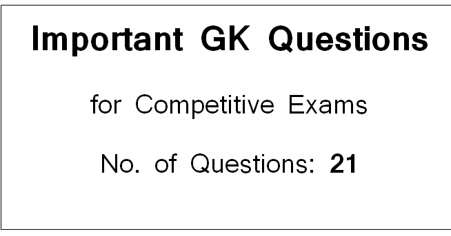 ms office questions and answers for competitive exams pdf download