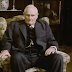 Remembering Peter Vaughan