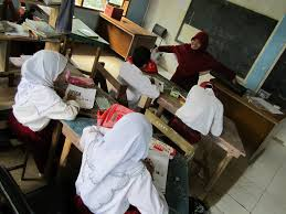 4C untuk Pendidikan Penguatan Karakter