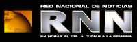 RNN canal 27 en vivo