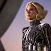 Anfitriã da noite, Katy Perry sai de mãos vazias do VMAs 2017