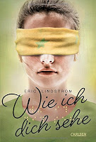 https://www.amazon.de/Wie-dich-sehe-Eric-Lindstrom-ebook/dp/B01ELXD70G
