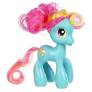 My Little Pony Mom Dash G3.5 Ponies