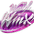 World of Winx: Títulos dos Episódios