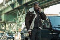 50 Cent in Power Season 4 (2)